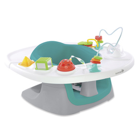 Sedile da pranzo multifunzionale SuperSeat 4in1, Summer Infant